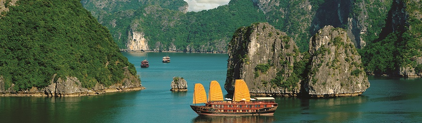 miss saigon symbol with 10 Places Not To Miss In Vietnam on ment Page 1 likewise Image Pair Snoopy Helicopters further Vietnam S 8 Most Attractive Travel Destinations For January besides Laura further 10 Places Not To Miss In Vietnam.