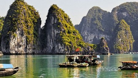 best time of year to go to vietnam 2