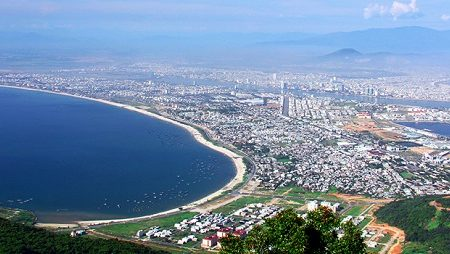 things to see and do in danang