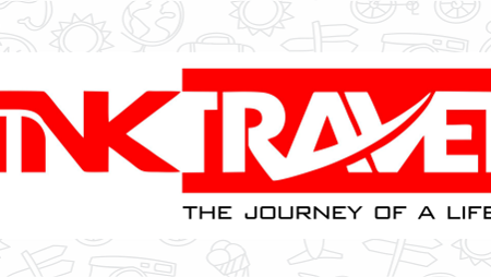 TNK Travel now Viator top rated