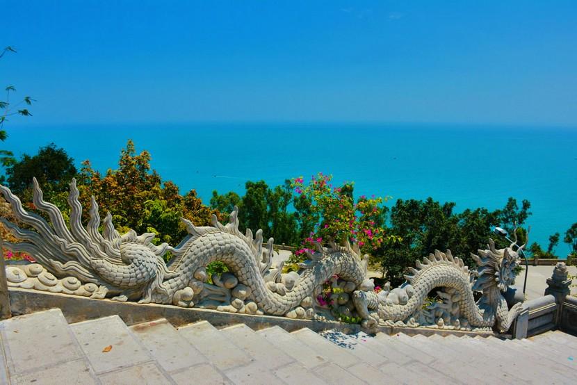 Da Nang Beach Break