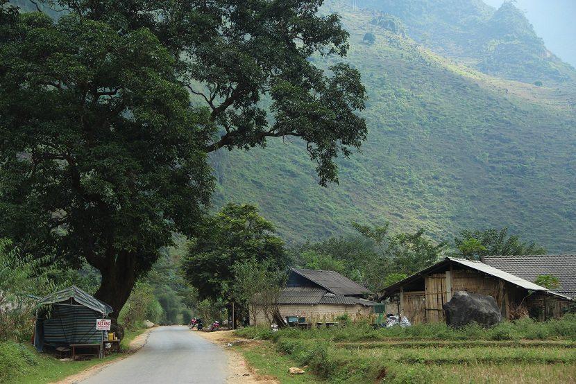 Ha Giang 2