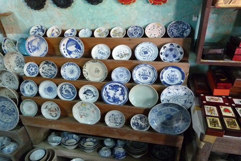 Pottery Museum