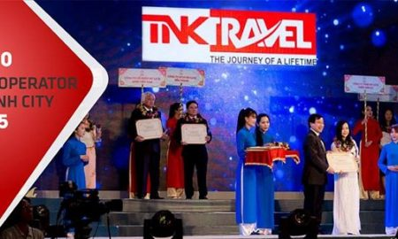 TNK Travel