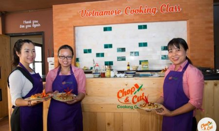 chop-and-cut-cooking-class