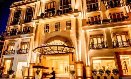 Facade-Apricot-Hotel