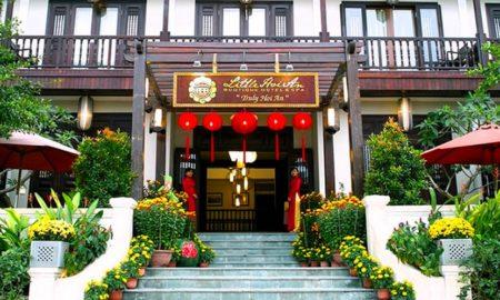 Little-Hoi-An-Central-Boutique-Hotel