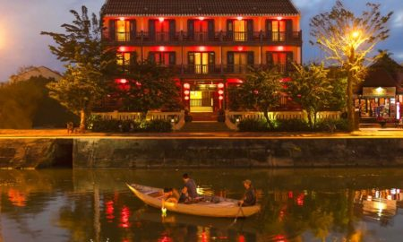 little-hoian-boutique-hotel-and-spa-overview