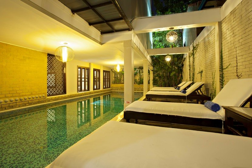 Little hoian boutique hotel and spa tnk travel for Little boutique hotels