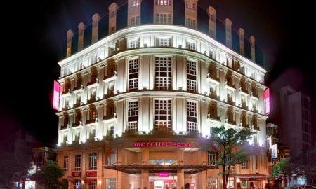 Mercure-Hanoi-la-Gare-Overview