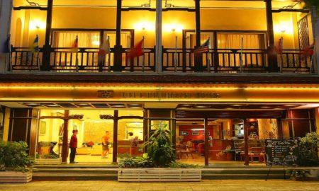 quoc-hoa-hanoi-hotel-overview