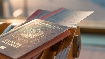 What to do if your passport is lost or stolen in Vietnam
