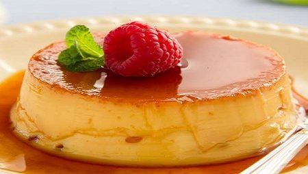 must try desserts in Vietnam