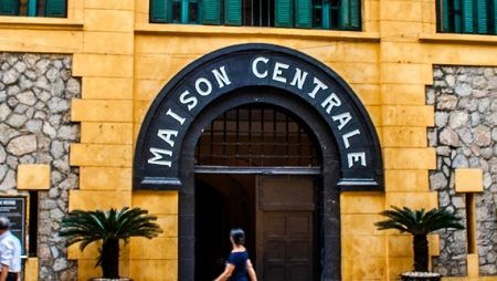 museums worth visiting in Hanoi