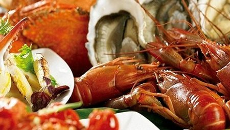The best food you must try in Con Dao island