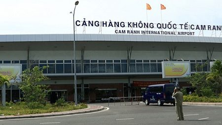 How to get to Nha Trang city