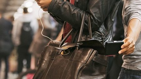 Pickpocket safety tips for Ho Chi Minh city