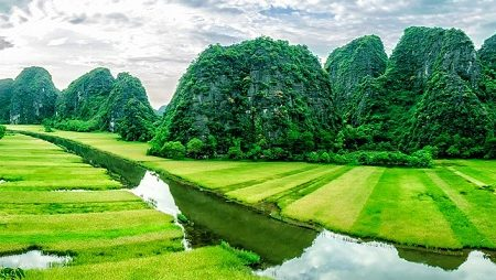 3 days in Hanoi city: the suggested itinerary