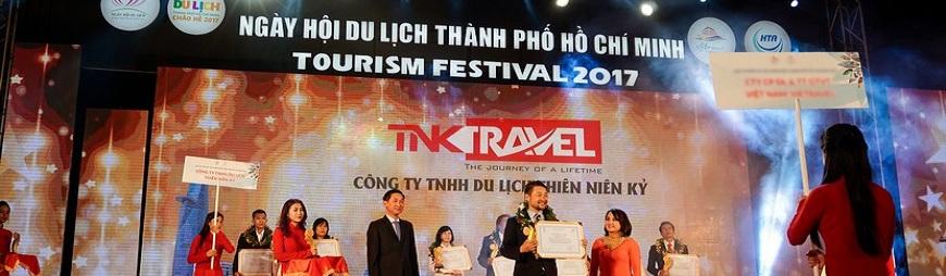 TNK-Travel-Tourism-Festival-3