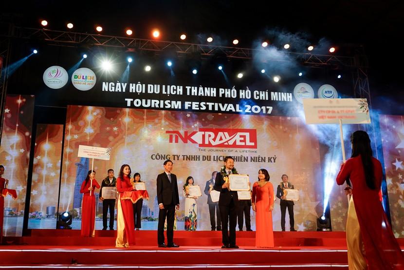 TNK-Travel-Tourism-Festival