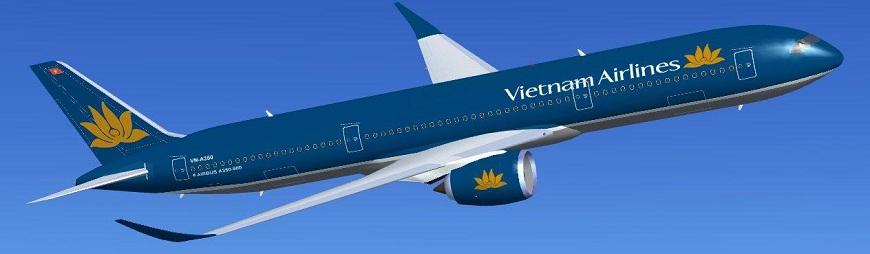 prestigious airlines in Vietnam
