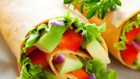 5 best vegetarian restaurants in Hoi An
