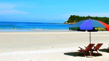 Quan-Lan-Beach