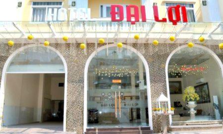 Dai-Loi-Hotel-Overview