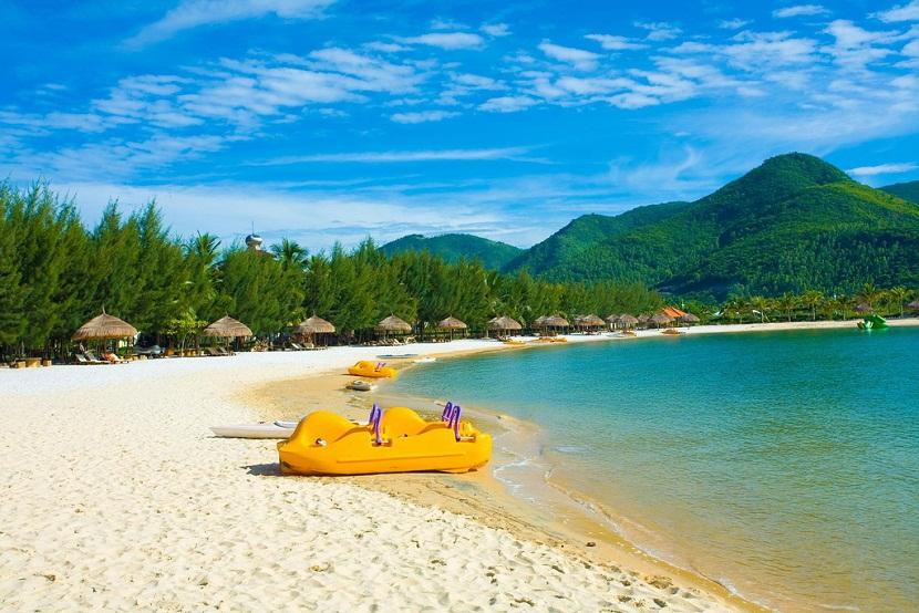 tourist spots in vietnam Travel to vietnam: tourist information about vietnam travel to vietnam: tourist information about vietnam about us contact us destinations.