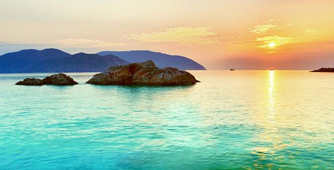 4 Best Vietnam islands you must visit in summer vacation