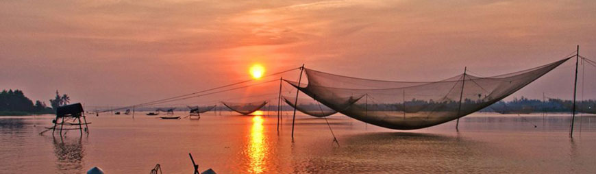 Top 10 must-see fishing villages in Vietnam