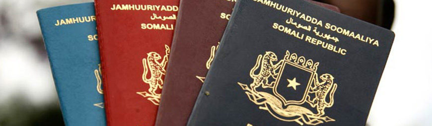 What to do if you lose your passport while traveling to Vietnam?