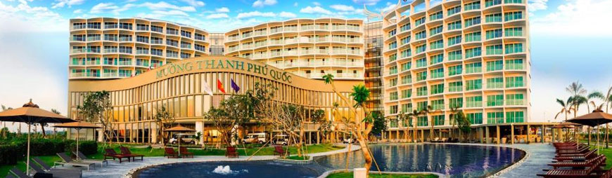 Top-10-most-luxurious-resorts-in-Phu-Quoc