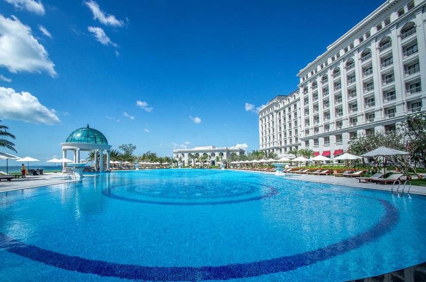 Category/vinpearl Resort