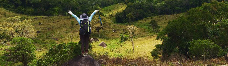 best-places-for-trekking-in-southern-vietnam-f