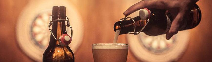 Craft-Beer-in-Vietnam