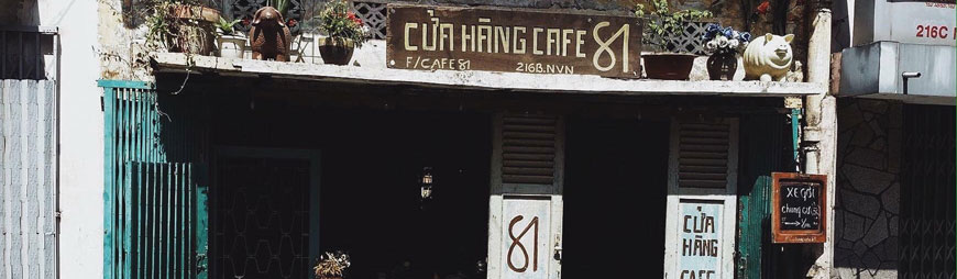 vintage-cafes-you-should-try-in-saigon