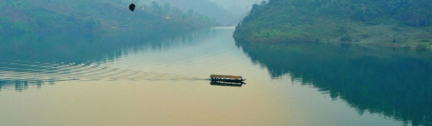 10-vietnam-famous-lakes-on-mountains-you-should-not-ignore