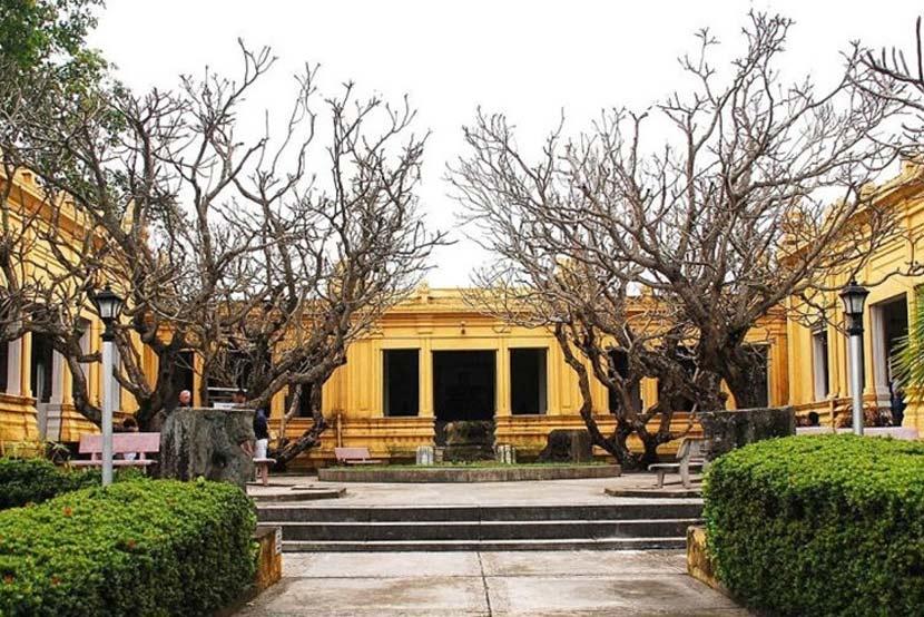 cham-museum-da-nang