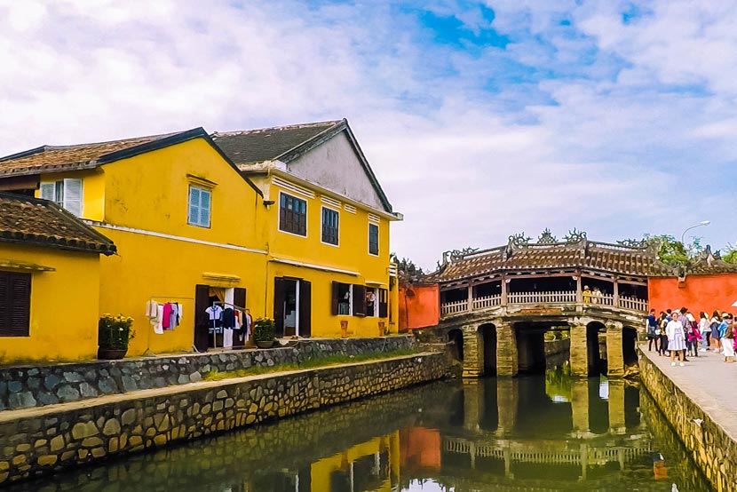 japanese-bridge-hoi-an