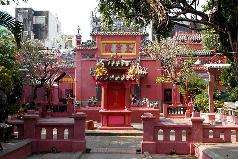 ngoc-hoang-pagoda-ho-chi-minh