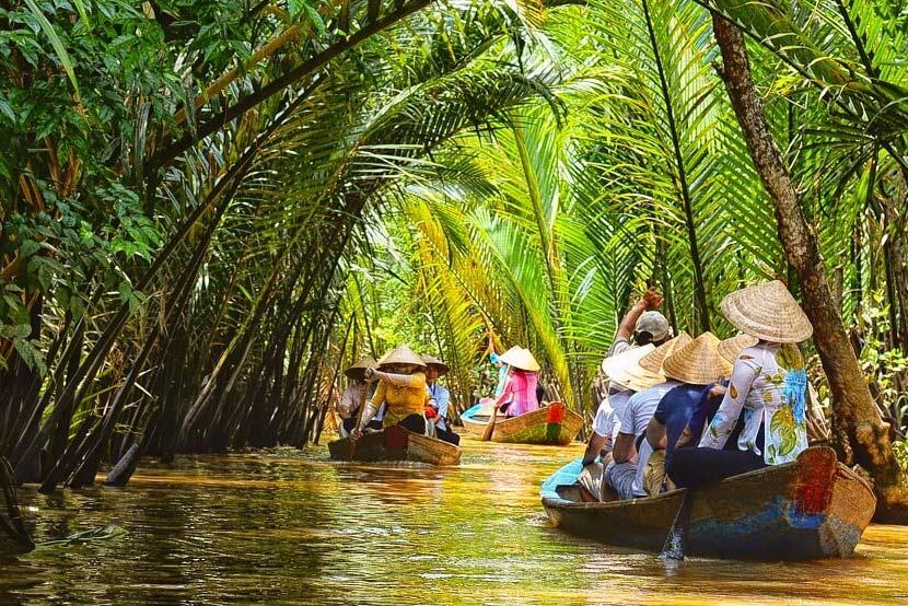 thoi-son-island