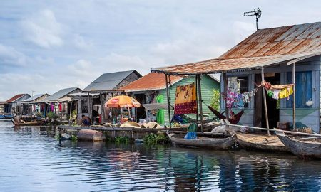 tonle-sap-lake-floating-campuchia