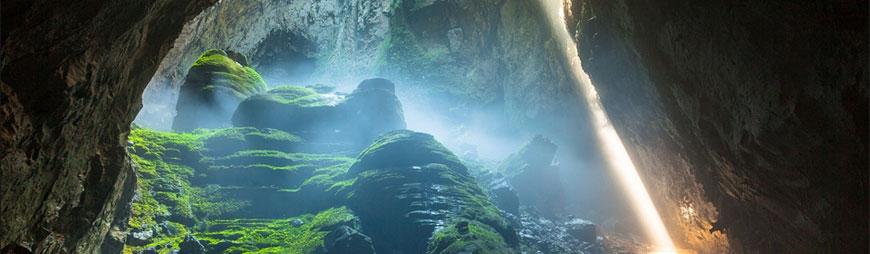 discover-magnificent-vietnam-linestone-caves