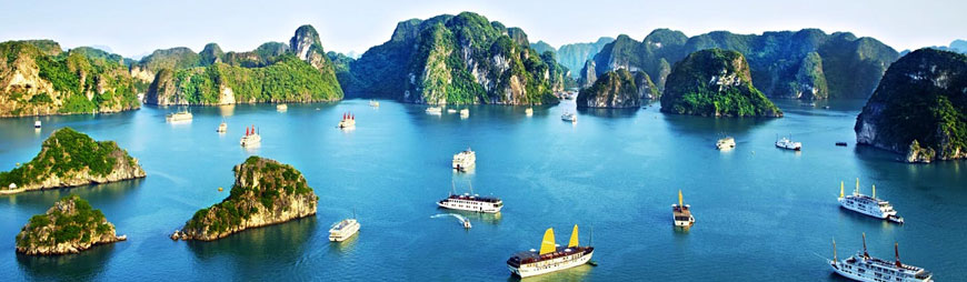 where-to-go-in-vietnam-from-the-south-to-the-north-for-two-weeks