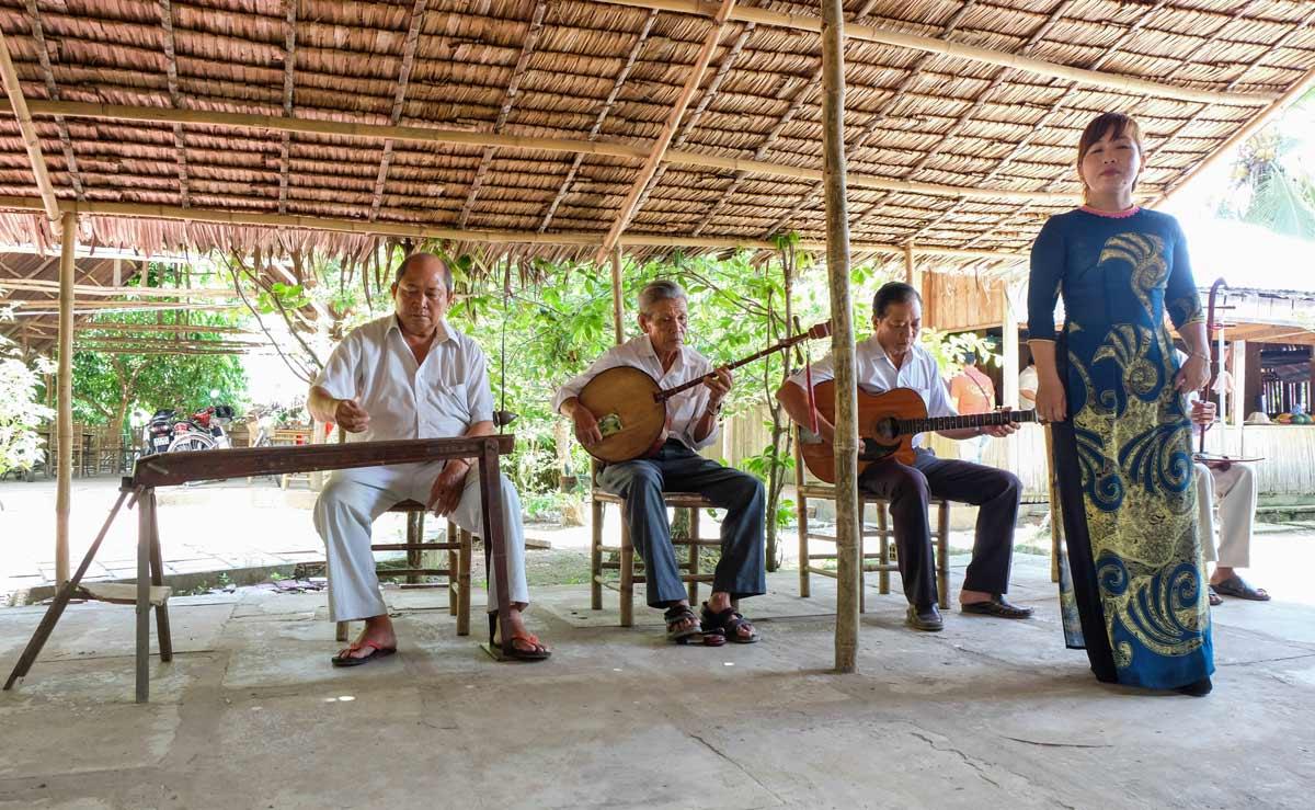 Mekong Delta 7