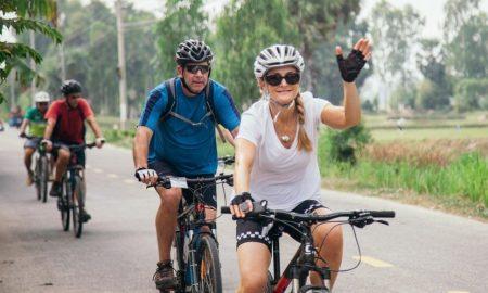 mekong-bike-tour-10