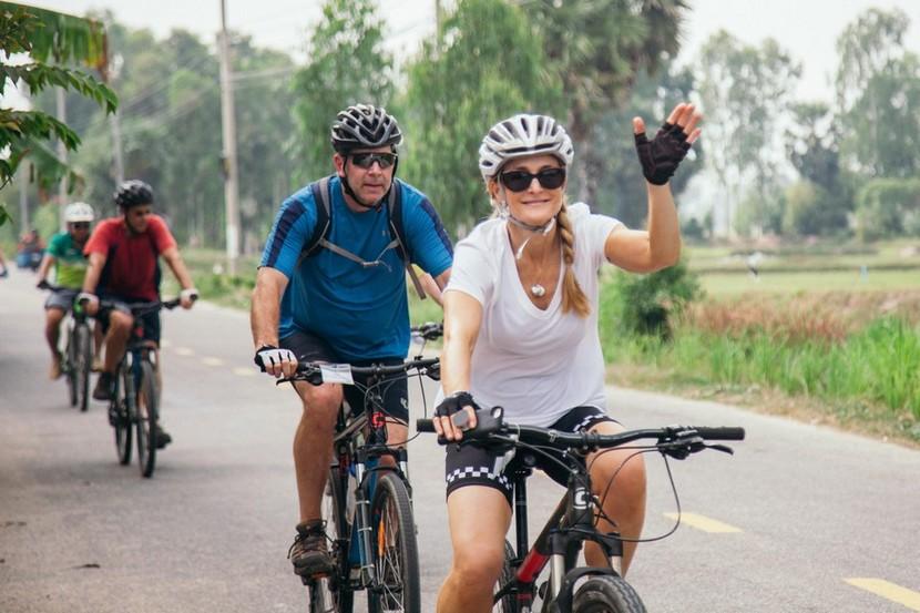 Mekong Daily Tours