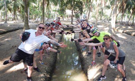 mekong-bike-tour-12