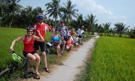 mekong-bike-tour-19